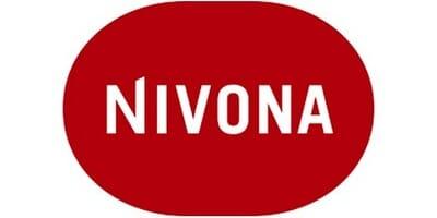 Pièces détachées Nivona