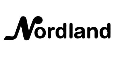 Pièces détachées Nordland