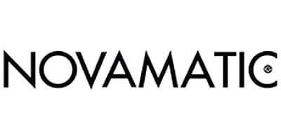 Pièces détachées Novamatic