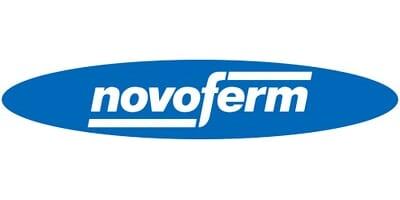 Pièces détachées Novoferm