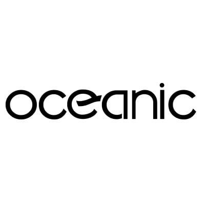 foto de Pièces détachées Oceanic et Accessoires Électroménager | Adepem