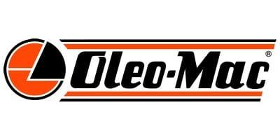Pièces détachées Oleo-mac
