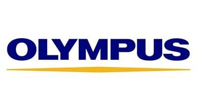 Pièces détachées Olympus