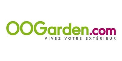 Oogarden Logo