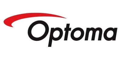 Pièces détachées Optoma