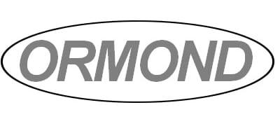 Pièces détachées Ormond
