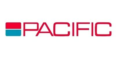 Pièces détachées Pacific