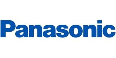 Pièces détachées Panasonic