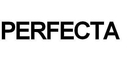 Pièces détachées Perfecta