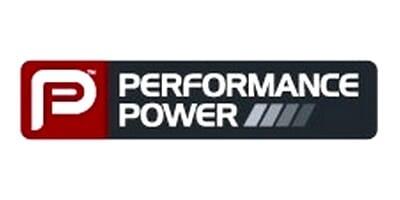 Pièces détachées Performance power