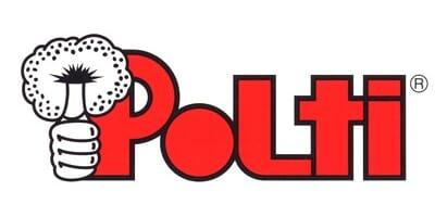 Pièces détachées Polti