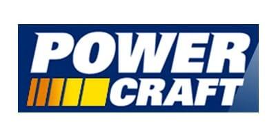 Pièces détachées Power craft