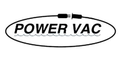 Pièces détachées Power vac