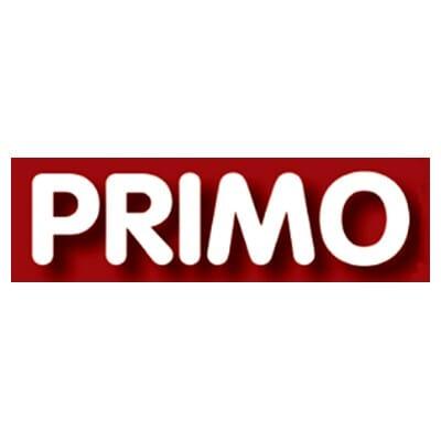 Batterie DPM119351 Domo Primo Quigg pour Aspirateur