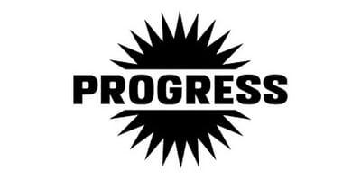 Pièces détachées Progress