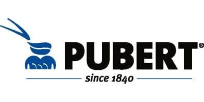 Pièces détachées Pubert france