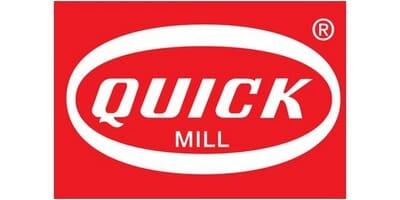 Pièces détachées Quick mill