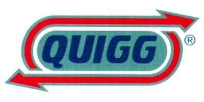 Pièces détachées Quigg
