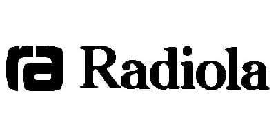 Pièces détachées Radiola