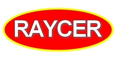 Raycer