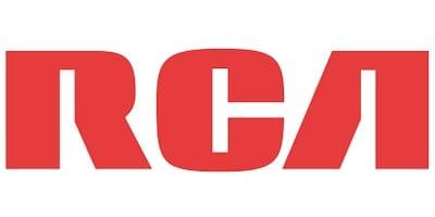 Pièces détachées Rca
