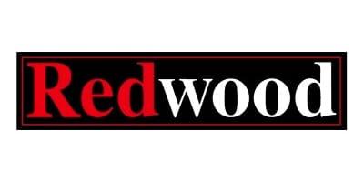 Pièces détachées Redwood