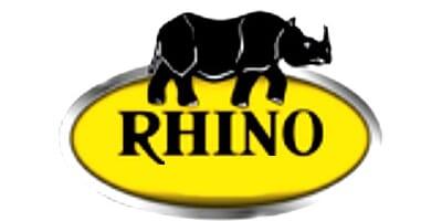 Pièces détachées Rhino
