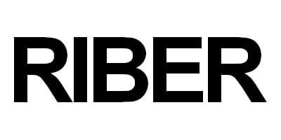 Pièces détachées Riber