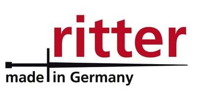 Pièces détachées Ritter