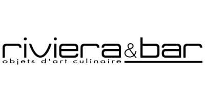Pièces détachées Riviera & bar