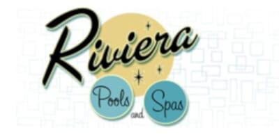 Pièces détachées Riviera