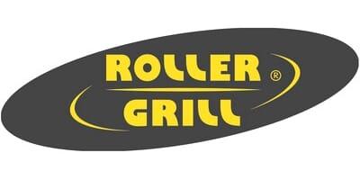 Pièces détachées Roller grill