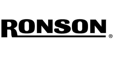 Pièces détachées Ronson