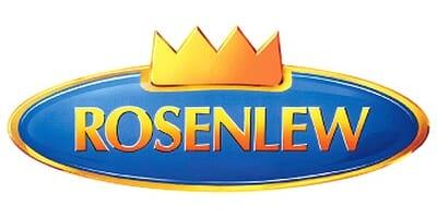 Pièces détachées Rosenlew
