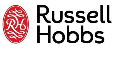 Pièces détachées Russell hobbs