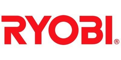 Pièces détachées Ryobi