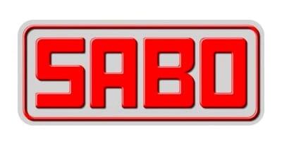 Pièces détachées Sabo