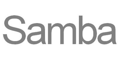 Pièces détachées Samba