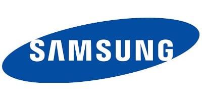 Pièces détachées Samsung