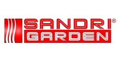 Pièces détachées Sandri garden