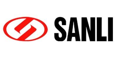 Pièces détachées Sanli