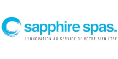 Pièces détachées Sapphire spas