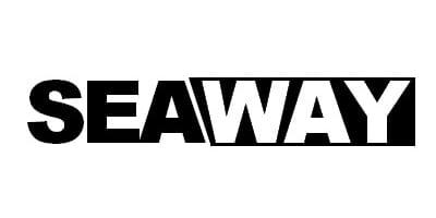 Pièces détachées Seaway