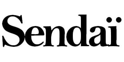 Pièces détachées Sendai