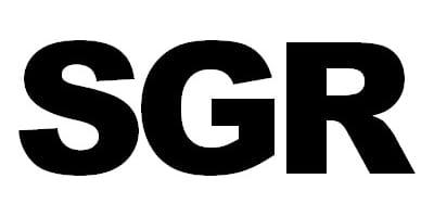 Pièces détachées Sgr