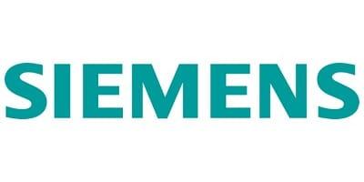 Pièces détachées Siemens