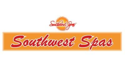 Pièces détachées Southwest spas