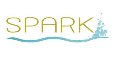 Pièces détachées Spark