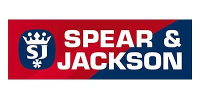 Pièces détachées Spear & jackson