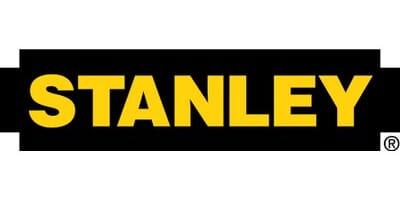 Pièces détachées Stanley